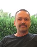 Profilbild von Dirk Gerwien