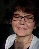 Dora Riemenschneider