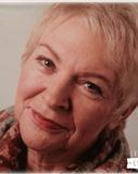 Ingeborg Steinfadt | Wolfhagen | Trauer.HNA.de