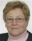 Hiltrud Scriba | Hofgeismar | Trauer.HNA.de