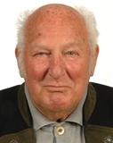 Herbert Hallepape   Fuldatal-Simmershausen   Trauer.HNA.de
