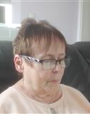 Profilbild von Manuela Kramm