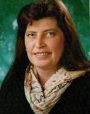Profilbild von Bärbel Heritz